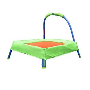 Funmall Outdoor Indoor Toddler and Kids