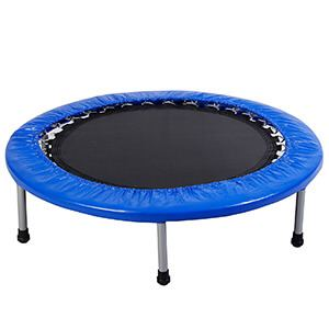 Giantex 38'' Mini Band Trampoline