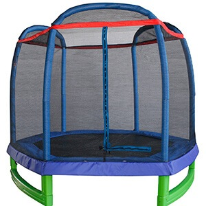 Merax 7FT Kids Trampoline