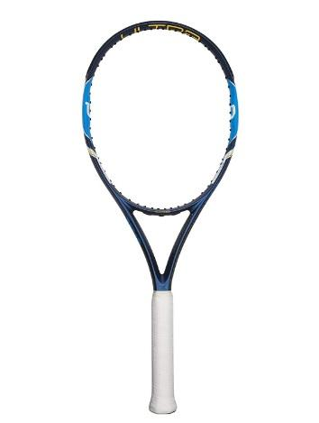 Best Tennis Racket For Beginners
